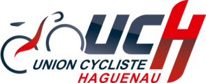 Club UNION CYCLISTE HAGUENAU (UCH)